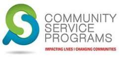Community Services Program