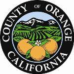 Orange-County-Logo