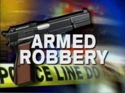 Santa Ana Armed Robbery News (250x186)