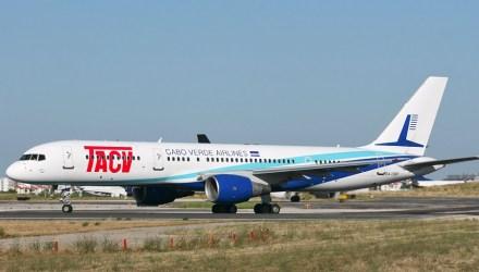 TACV B757-200_D4-CBP__Aero LIS_900
