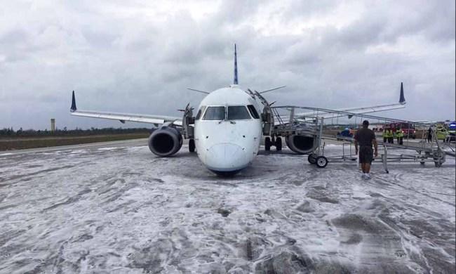 Inc ERJ190_JetBlue WAS25mar2016A 900px