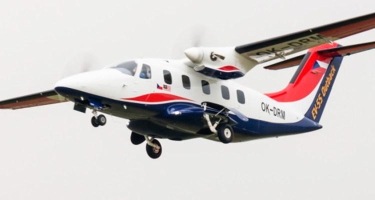 EV-55-Outback-SN-0003-OK-DRM