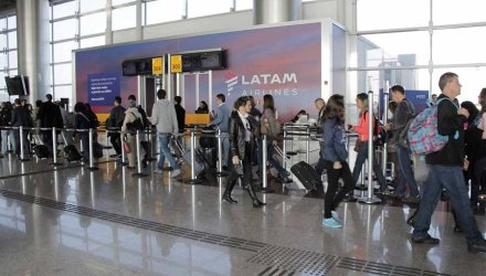 LATAM Airlines checkin_01 900px