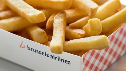 Brussels-Airlines-Batata-Frita
