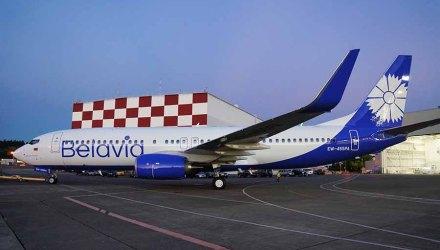 Belavia Boeing737800_EW455PA 900px