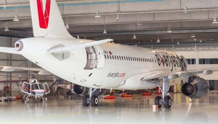 Everjets A320_CSTKV CarlosSeabra 900px