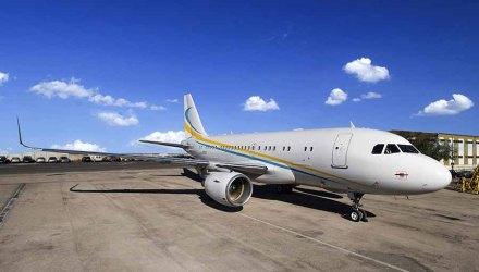airbus-acj319_comlux_sharklets-set2016-900px