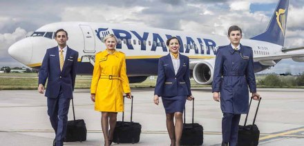 ryanair-crewlink-set2016-900px