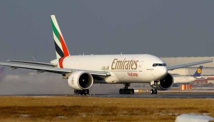 emirates_skycargo-b777f