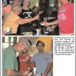 Annual ABATE Chili Cook-Off