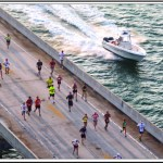 32nd 7 Mile Bridge Run