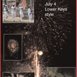 July 4th - Lower Keys Style