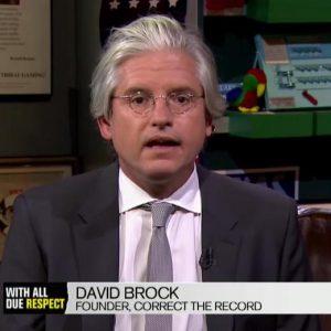 hillary-clinton-responds-critics-vice-president-short-list-brock
