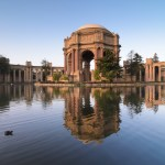 Palace_of_Fine_Arts_San_Francisco_January_2014_003