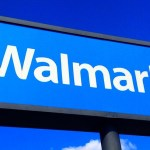 Wal-Mart Stores, Inc. announced today that it has finalized an agreement to purchase discount ecommerce site Jet.com for roughly $3 billion in cash and $300 million in Walmart shares.