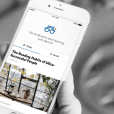 Learning Platform Degreed Closes $25M Series B