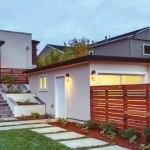 Real Estate Buying and Selling Marketplace Startup Reali Raises $5 Million