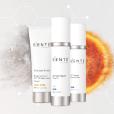 Cosmetics company Senté Raises $5 Million