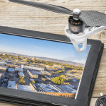 Drone platform Clobotics Secures $5 Million