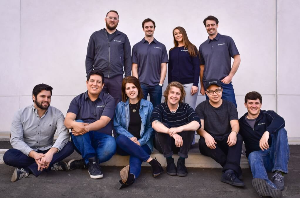 Insurance startup Covered Secures $700,000