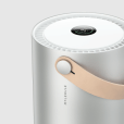 Air purifier Molekule Secures $10.1 Million