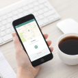 TrackR Raises $50 Million to help you find lost items