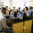 eSports community platform Smash.gg Raises $11 Million