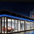 Carvana Acquires used car selling service Carlypso for Undisclosed Sum