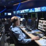 News video company I Am On Location Raises New Funding