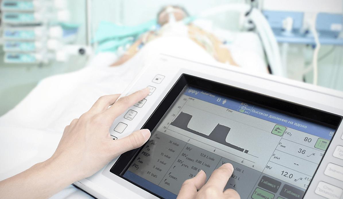 AI Computing Healthcare Platform CloudMedx Secures $4.2 Million