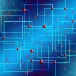 Remote monitoring and management platform Auvik Networks Secures $15 Million