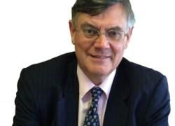 Seabury Capital Names David Turnbull as Senior Advisor