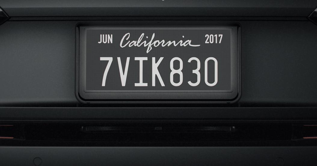 Connected Car Startup Reviver Raises $9.3 Million