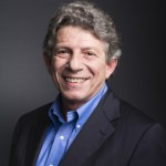 Consumer Technology Veteran Guerrino De Luca Joins Nielsen Board of Directors