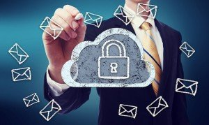 Google account protection