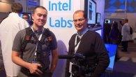 gears by Intel