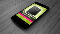 apps for black friday shopping