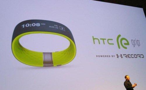 HTC Re Grip