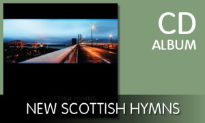 New_Scottish_Hymns_CD