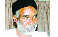 Court dismisses ex-Governor Nyako's return bid