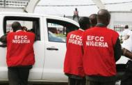 EFCC to invite Saraki's aides, others over N19b Paris Club scam