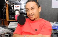 Daddy Freeze begs TB Joshua, Fayose, Basketmouth, Fatoyinbo for forgiveness