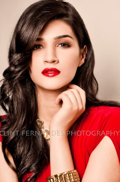 Kriti Sanon | News Flip – Celebrities Wallpapers, Photos, Pics | Page 6