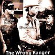 Is that your horse? The Lone Ranger and Tonto walked into a bar one day and sat down to drink […]