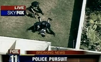 police_kicks-man-in-head-police-brutality-brutalizes-prisoner