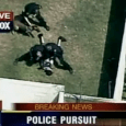 To fast forward, chase ends at 5:26 Question: What happens if you give up, go prone on the ground with […]