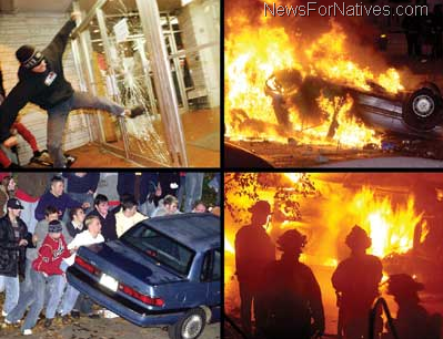 nwo_new-world-order-riots-future-of-america-dollar-collapses-banks-close