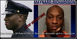 maynard-richardson-des-moines-police-officer-arrested-rape-squad-car-bad-cop