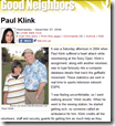 Paul Leo Klink, (born July 28, 1965 in Auburn, New York) is an Actor, American business professional, published author, and […]