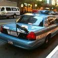 We all know the police hate it when citizens start snapping photos, we here is one reason why. Ever have […]